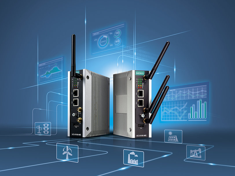 22255-UC-8100-IIoT-Edge-Gateways