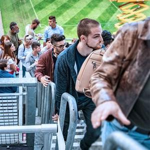 stadium-spectators-xprotect-expert