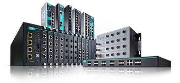 moxa-ethernet-switches-c1