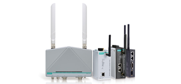 moxa-wireless-ap-bridge-client-c1