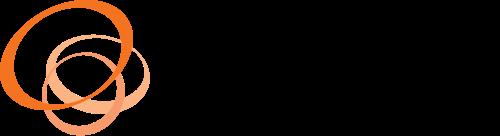 Hanwha_logo_500px