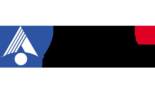Aplex_logo_500px