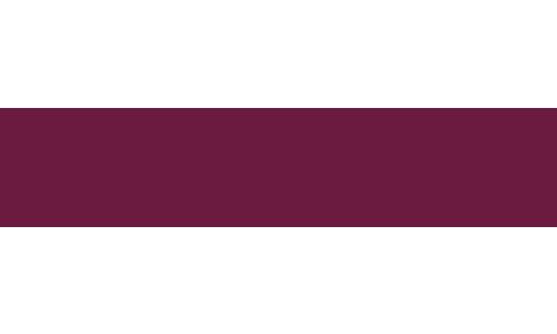 Axiomtek_logo_500px