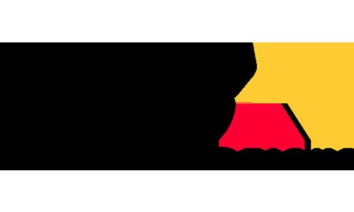 Axis_logo_500px