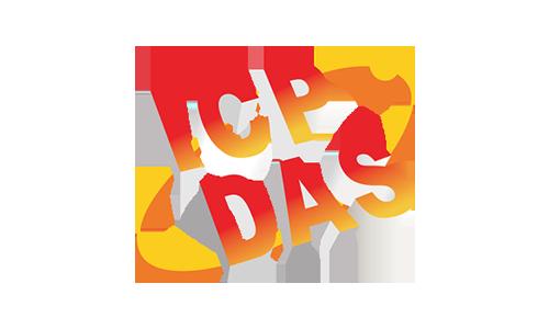 ICPDAS_logo_500px