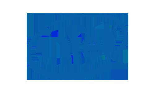 Intel_logo_500px