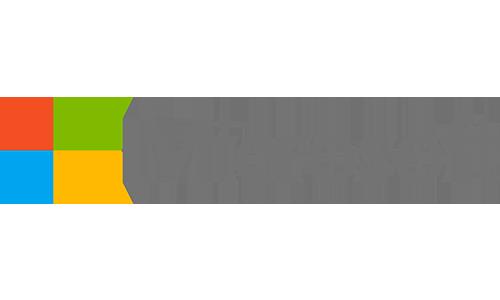 Microsoft_logo_500px