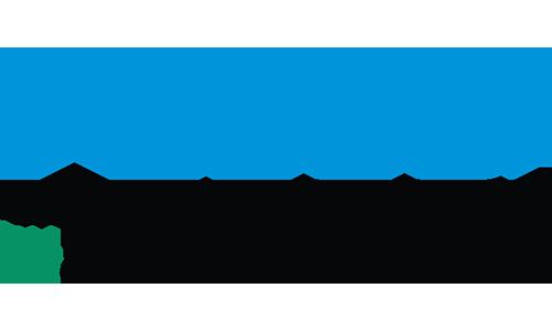 Pelco_logo_500px
