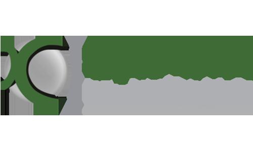 Sprinx_logo_500px