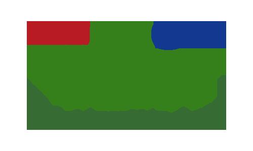 iEi_logo_500px