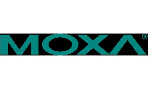 moxa_logo_500px