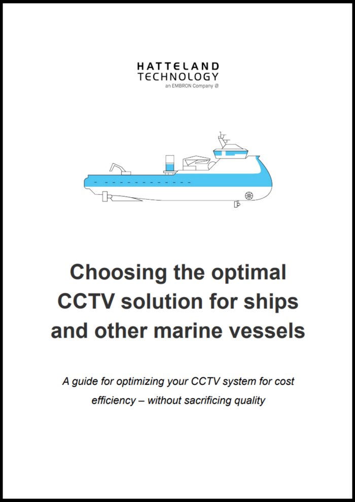 maritime-cctv-guide-cover