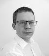 Timo Myllylä