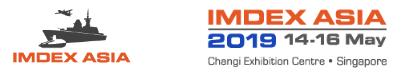 imdex_asia_2019_logo