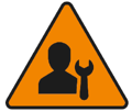 safety_icon2021