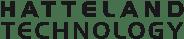 ht_embron_logo_black