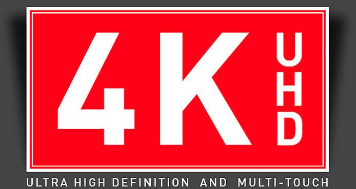 4k_uhd_banner