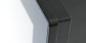seriesx_corner_detail