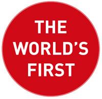 worlds_first