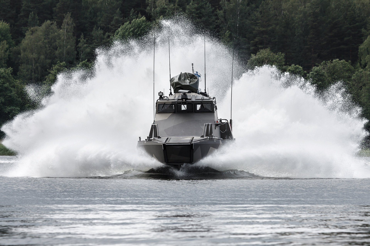 naval-defence-2