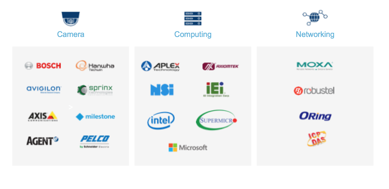 technology-partners
