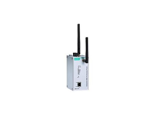 AWK-1131A-EU-T Single Radio