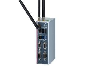 WEB_Image ICO310-N3160-PB-DC System  N3160 4GB ram ico3101109924421