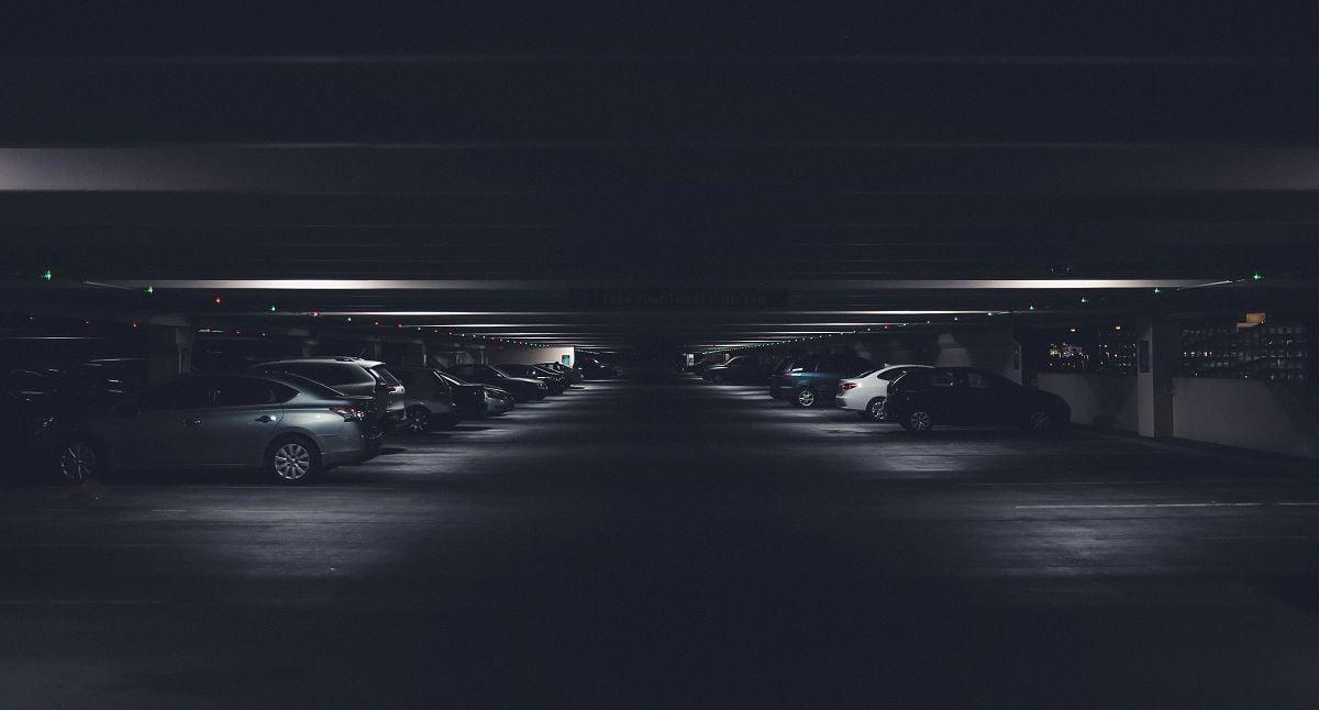 lpr-parking