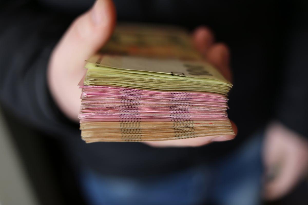roman-synkevych-money
