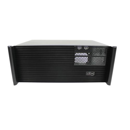 HT SR YOUNiQ-501 NVR i5  8GB RAM 250GBSS esr