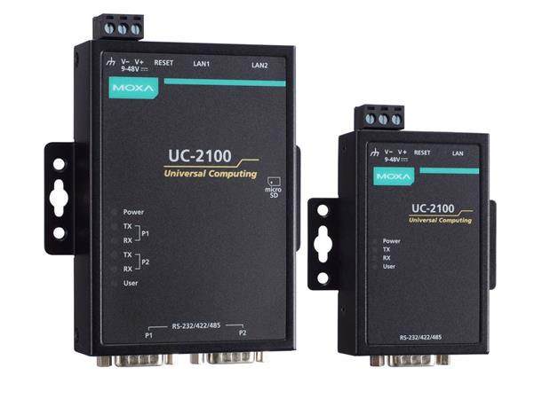 WEB_Image UC-2102-LX Arm-based Box Computer Cortex uc-2101-lx-91504965