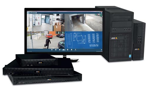 1470201053_Axis_strengthens_the_network_video_recorder_portfolio_with_all-in-one_appliances_FINAL_1
