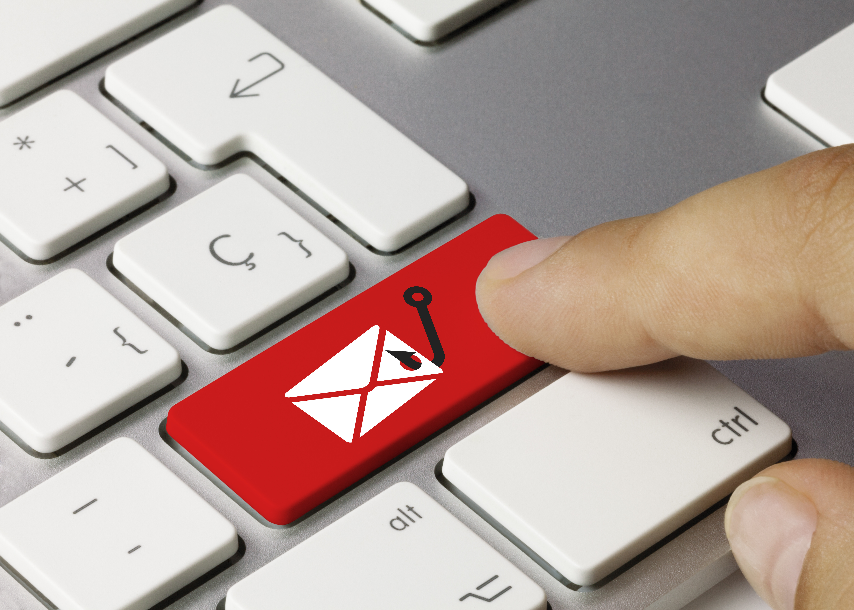 email_privacy_AdobeStock_135559157