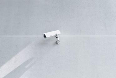 home-surveillance