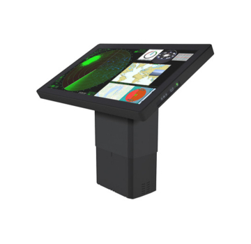 55inch 4K Tactical Table w/Multi-touch