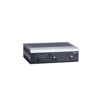 Axiomtek - tBOX324-894-FL-Celeron-DIO-TMDC-CAN-GND