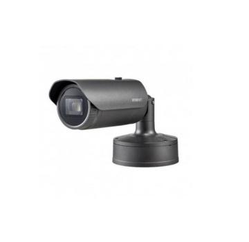 FNP Roadway ANPR camera