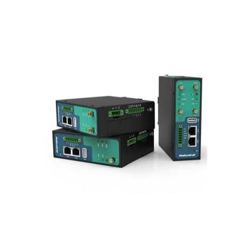 Cellular Router - R3000-4L 4G -KIT