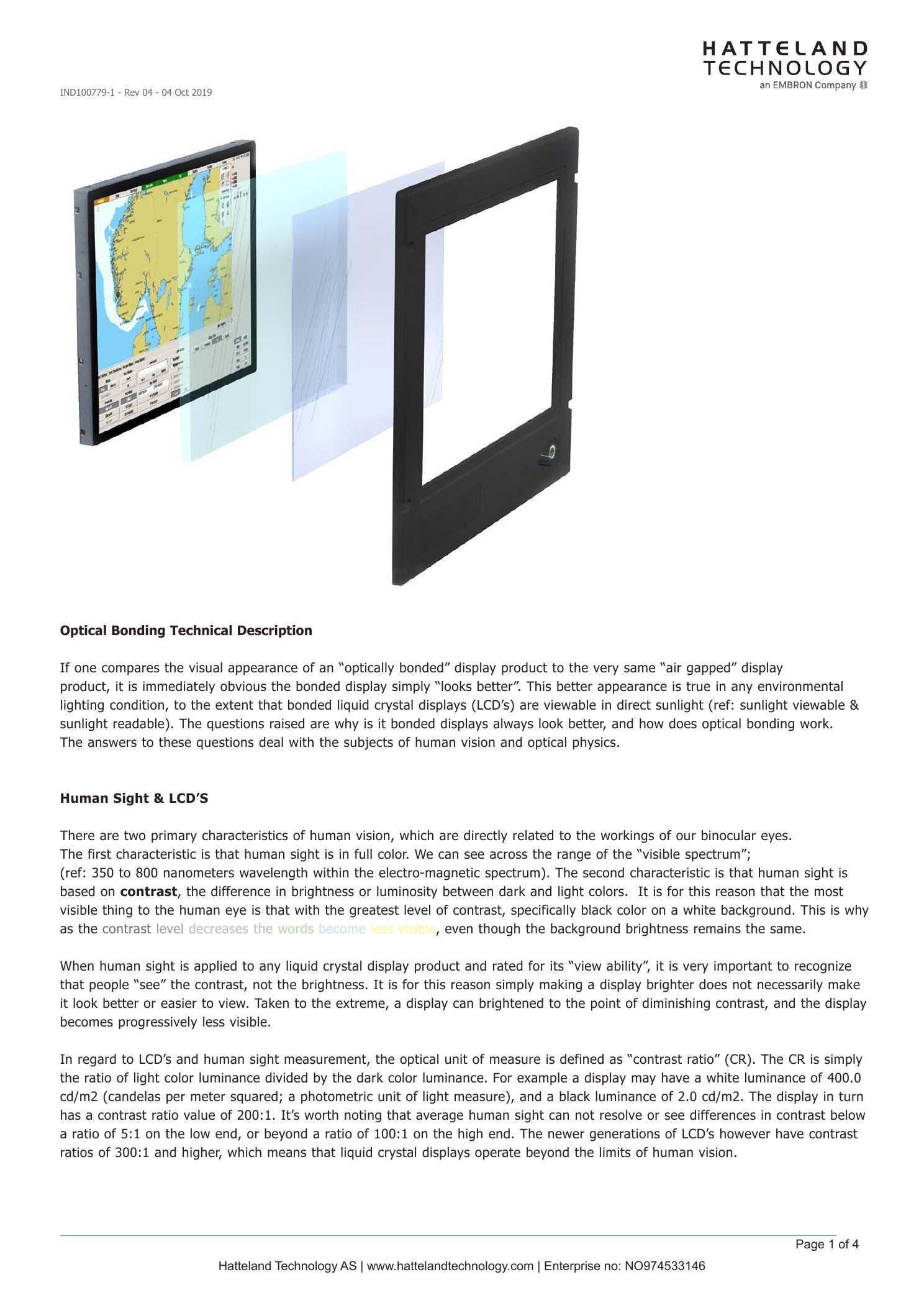 ind100779-1_techdesc_opticalbonding