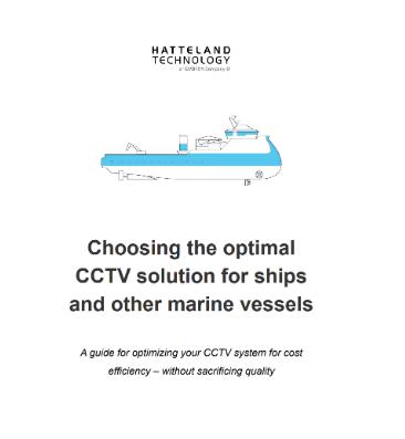 maritime-cctv-guide-cta