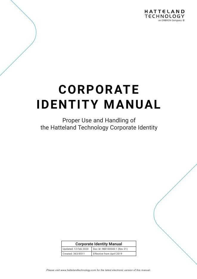 inb100040-2_hattelandtechnology_corporate_identity_manual