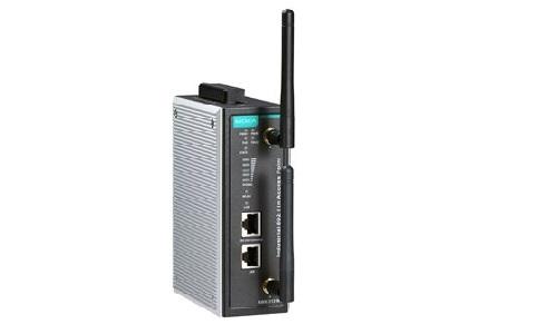 wireless gatway